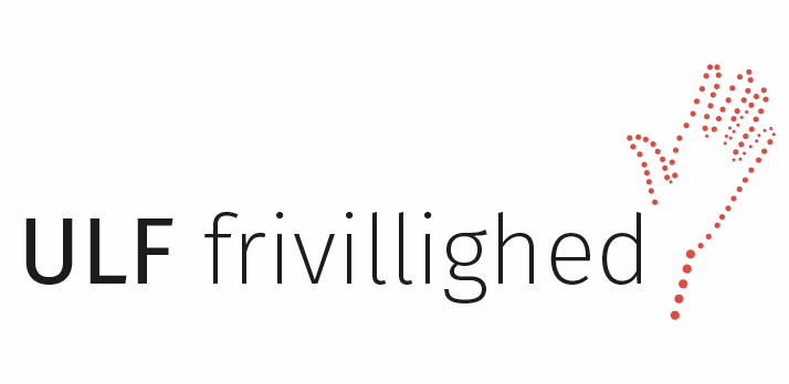 ULF frivillighed.png